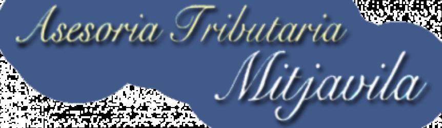 Asesoría Tributaria Mitjavila